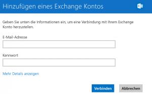 MailAppShortConfig